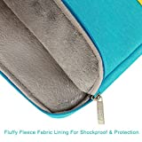 13-13.3 Inch Laptop Sleeve Cover Carrying Case Bag