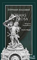 Poemas En Prosa (edición