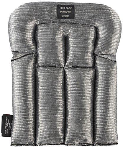 snickers-91180408000-floorlayer-kneepads-black-aluminium-grey-one-size