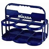 ミカサ(MIKASA) ボトルキャリアー(6本入)