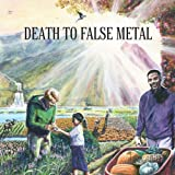 Search : Death To False Metal