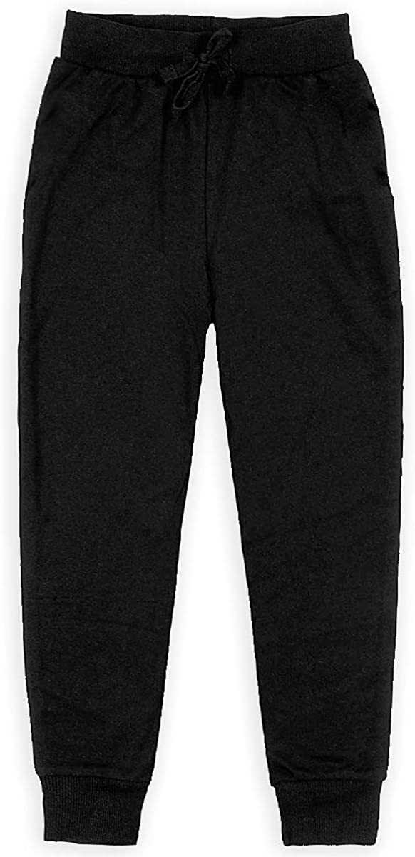 100/%-Perfect Mom /& Dad Funny Teenagers Active Youth Sweatpants Casual Boys Jogger Pants HANLEIBEST 50/% Mommy 50/% Daddy