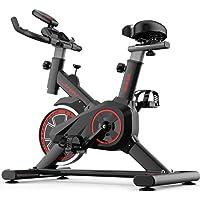 Hometrainers Hometrainer| Hometrainer Cyclette Hometrainer Draaien Stille Hometrainer Naar Huis Indoor Oefenmachine Voor…