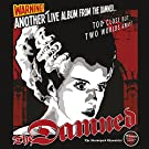 Another Live Album from the Damned