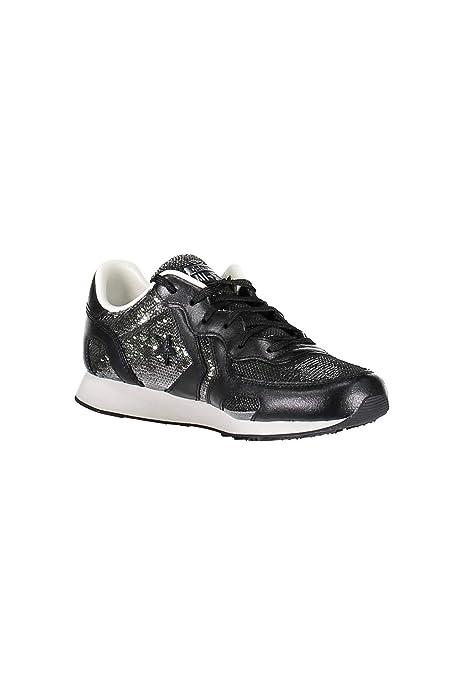 Converse Lifestyle Auckland Racer Ox, Zapatillas para Mujer: MainApps: Amazon.es: Zapatos y complementos