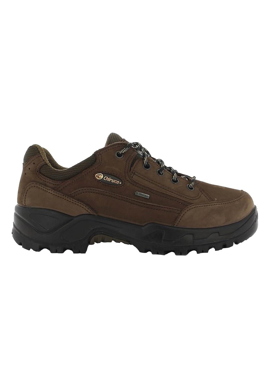 CHIRUCA Sendero 02 Gore-Tex 46 EU|Marrón Venta de calzado deportivo de moda en línea