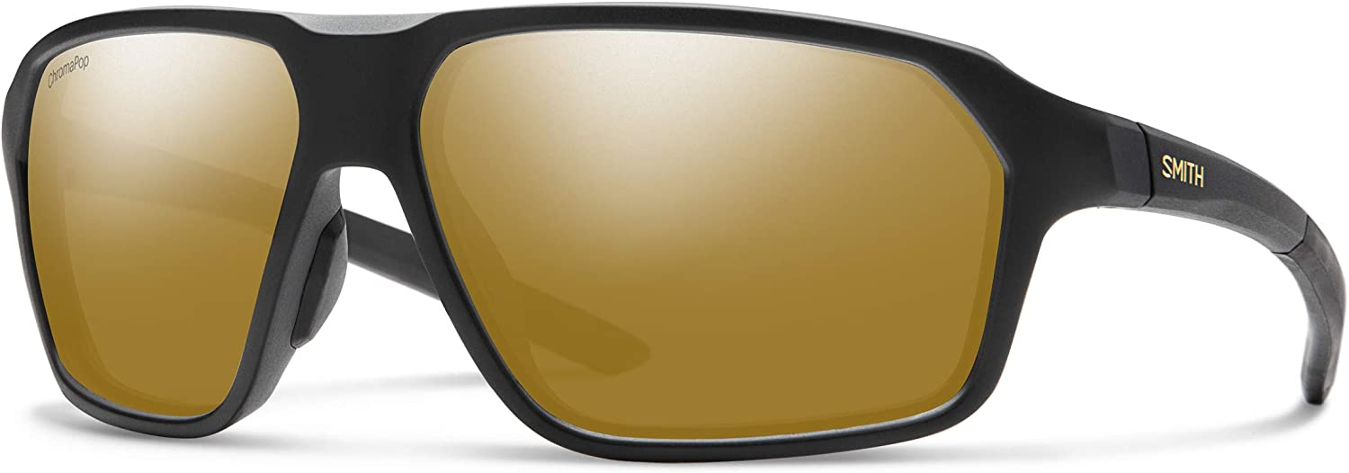 Smith Unisex-Adult Pathway Sunglasses