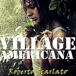 Village Americana