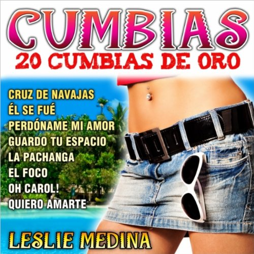 Share get app pachanga loco free mp3 download click to.