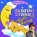Bedtime Stories with Anita Harris | Mike Bennett,Hans Christian Andersen,Mike Margolis
