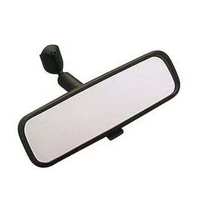 "CIPA 32000 10"" Day/ Night Rearview Mirror"": Automotive"