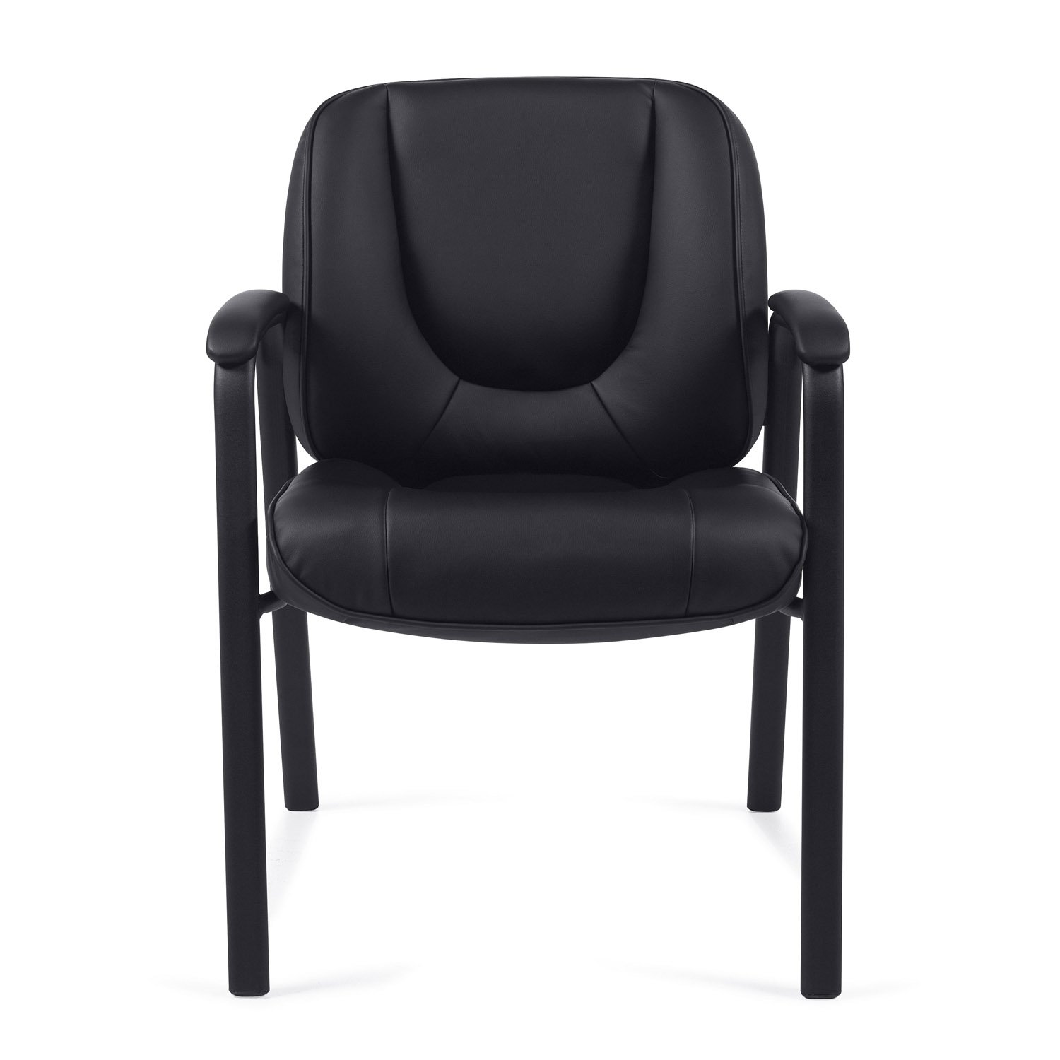 Connected waiting room chairs - Amazon Com Waiting Room Chairs Or Office Guest Chairs Otg3915b Office Products