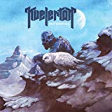 Nattesferd (2LP Blue & White Vinyl)