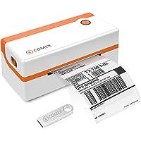 K Comer Thermal Shipping Label Printer