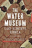 img - for The Water Museum: Stories book / textbook / text book