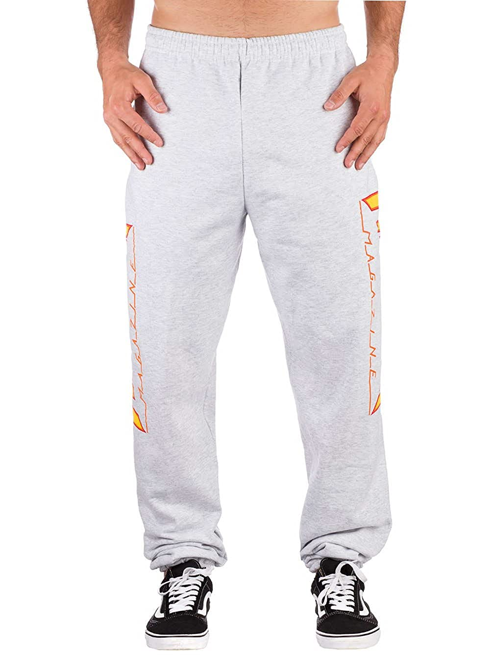 Thrasher Sweatpant Mens 317004