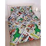 Amazon.com: Comics - Kids\' Furniture, Décor & Storage: Toys & Games