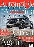 Automobile Best Deals - Automobile Magazine