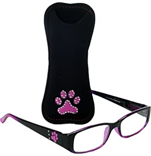 New Amazon.com: Select-A-Vision Dog Bone Readers By Select-A-Vision, +  LU29