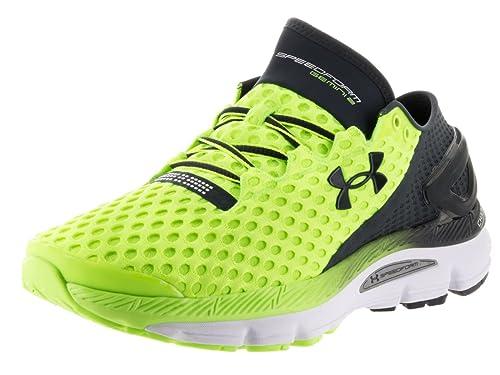 innovative design 9775b e6655 Under Armour Speedform Gemini 2 Running Shoes