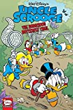 img - for Uncle Scrooge: The Bodacious Butterfly Trail book / textbook / text book