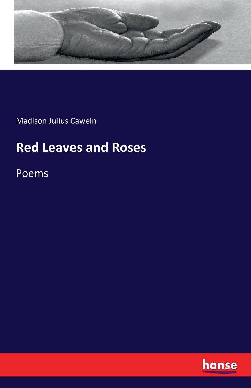 Download Red Leaves and Roses PDF