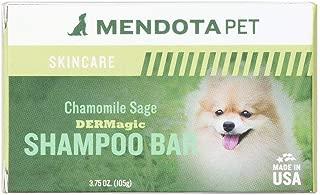 product image for DERMagic Shampoo Bar - 3.75 oz