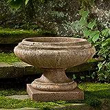 Marella Round Urn Planter