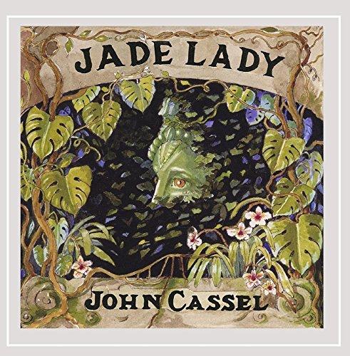 Price comparison product image Jade Lady