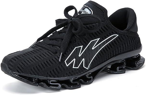 Amazon.com | Lightweight Running Shoes