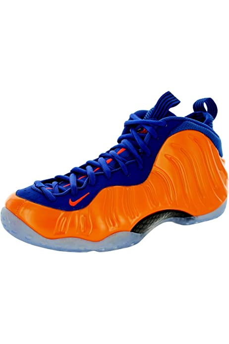 Nike Air Foamposite One Concord® Size 10 886059001799 ...