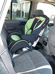 customer reviews safety 1st alpha omega elite convertible car seat lamont. Black Bedroom Furniture Sets. Home Design Ideas