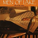 Out Of The Water by MEN OF LAKE (2006-05-03)