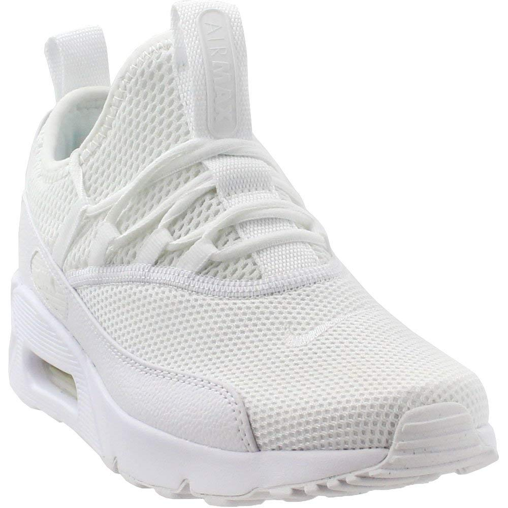 8e0bb0eea141 Womens Nike Air Max 90 Size 8 Top Deals   Lowest Price