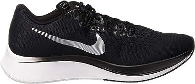 Nike Zoom Fly, Zapatillas de Running para Hombre: Nike: Amazon ...