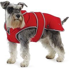 d68970469 Warm Coats and Jackets