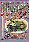 Fat Freddy's Cat Omnibus par Shelton