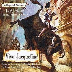 Viva Jacquelina!