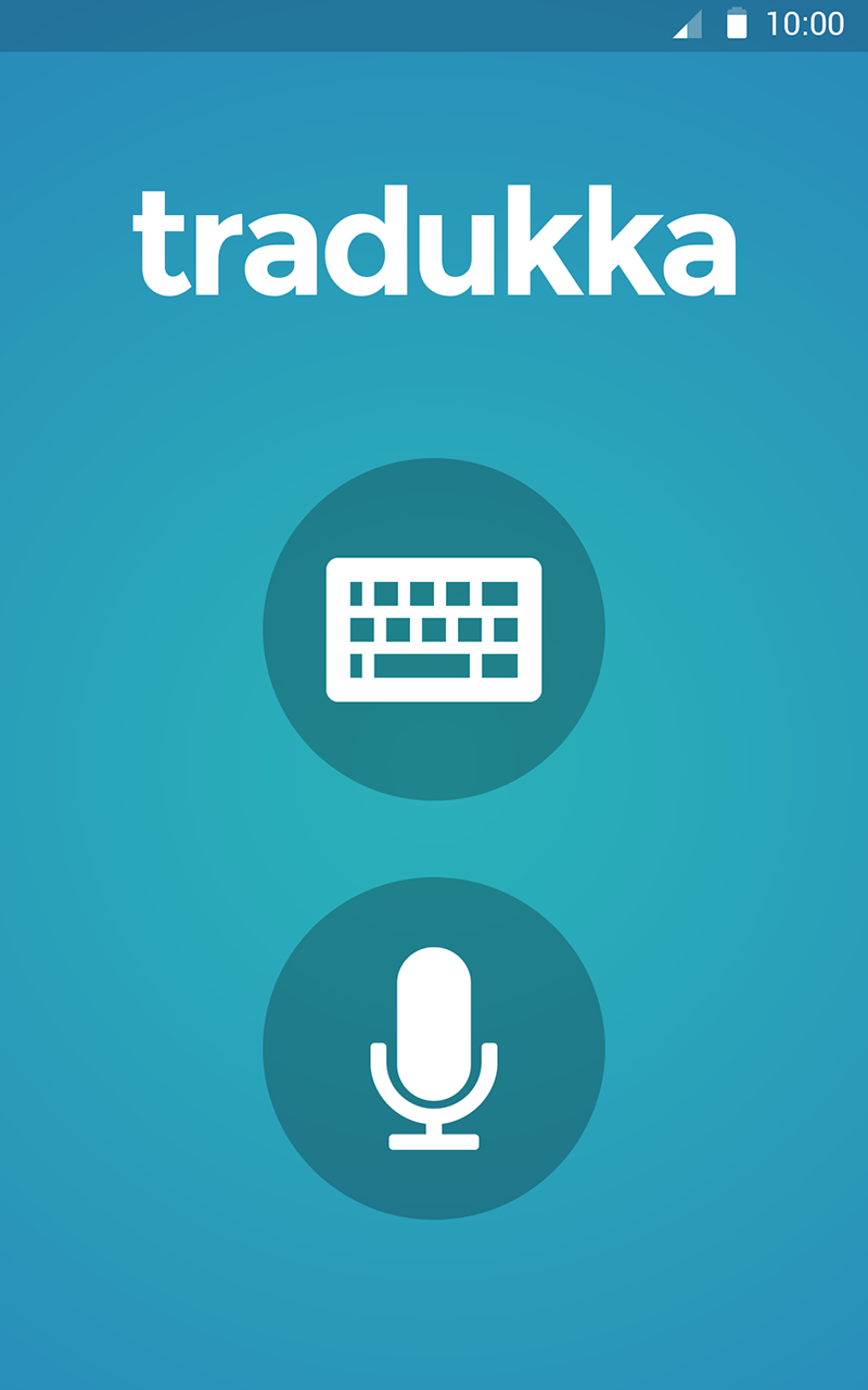 Amazon Com Tradukka Appstore For Android I have 8 years of experience working as a freelance translator/proofreader and copywriter, from english and spanish to portuguese. amazon com tradukka appstore for android