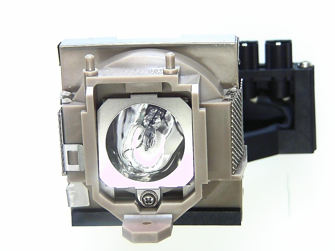 Lampara proyector BenQ PB8253