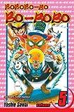 Bobobo-Bo Bo-Bobo, Yoshio Sawai, 1421533529