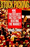 img - for Stock Picking: The Eleven Best Tactics for Beating the Market book / textbook / text book