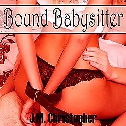 Bound Babysitter