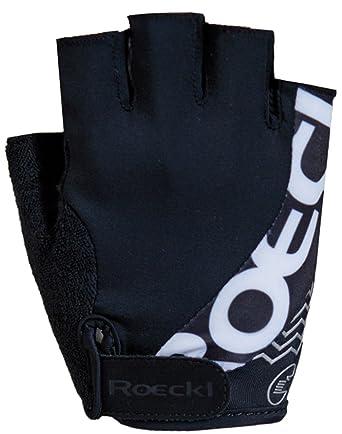RoecklFahrrad Handschuh Imuro