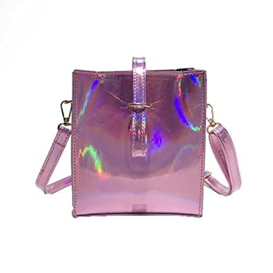 95b65fb129 Sale Clearance Women Handbags Halijack Ladies Lovely Candy Zipper Leather  Shoulder Bag Female Casual Outdoor Travel