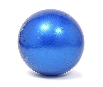 Amazon.com: entertainment-moment Woman Yoga Balls Bola ...