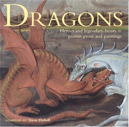 Download Dragons pdf