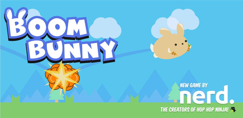 Boom Bunny: Amazon.es: Appstore para Android