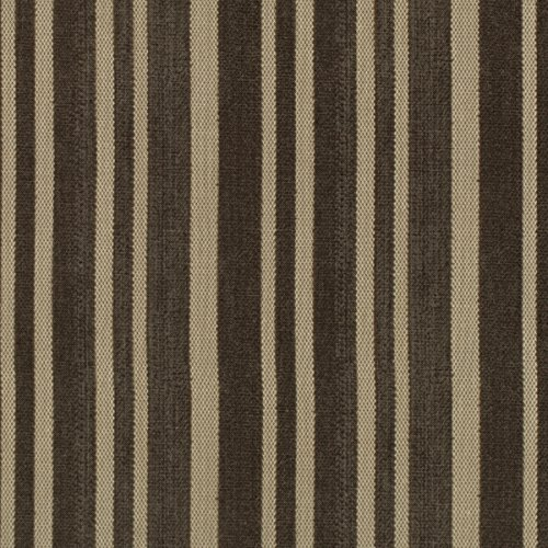 Freespirit Fabrics Eclectic Elements-Tim Holtz 45-Inch Ticking 100-Percent Cotton, Taupe, 8-Yard by Free Spirit Fabrics