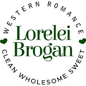 Lorelei Brogan